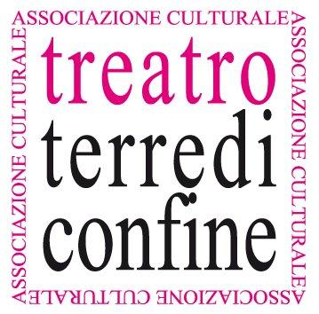 Logo Treatro
